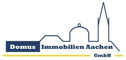 Domus Immobilien Aachen GmbH